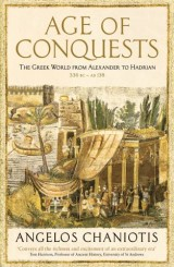 Age of Conquests