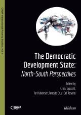The Democratic Developmental State