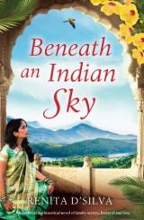 Beneath an Indian Sky