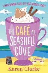 The Café at Seashell Cove