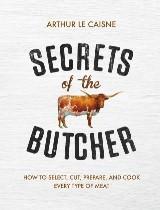 Secrets of the Butcher