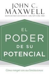 El poder de su potencial