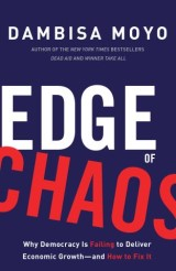 Edge of Chaos
