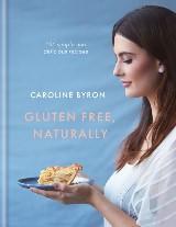 Gluten Free, Naturally