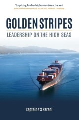 Golden Stripes