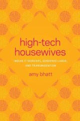 High-Tech Housewives