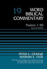 Psalms 1-50, Volume 19