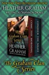 The Graham Clan Series