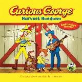 Curious George Harvest Hoedown (CGTV)