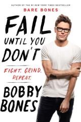 Fail Until You Don't