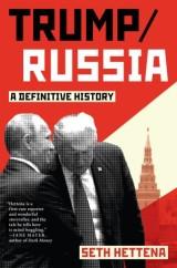 Trump / Russia