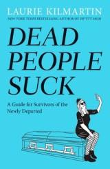 Dead People Suck