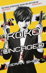 Koko Uncaged