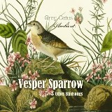 Vesper Sparrow and Other Bird Songs