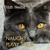 Naughty Pussy Tales