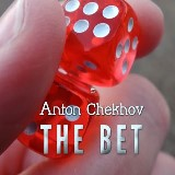 The Bet