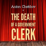 The Death of a Government Clerk