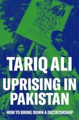 Uprising in Pakistan