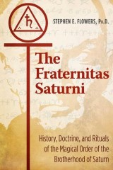 The Fraternitas Saturni