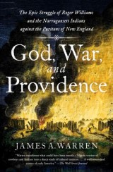 God, War, and Providence