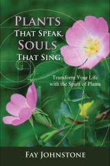 Plants That Speak, Souls That Sing