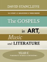Gospels in Art, Music and Literature, The Year C