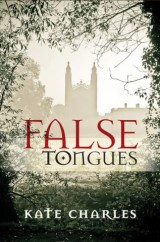 False Tongues
