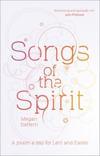 Songs of the Spirit