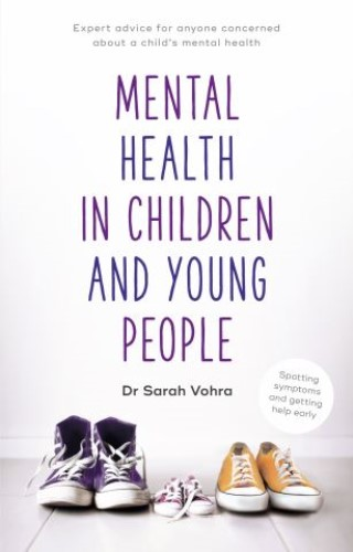 Mental Health in Children and Young People