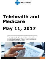 Telehealth and Medicare