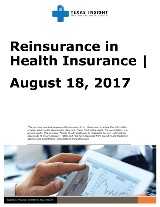 Reinsurance in Health Insurance