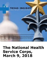 The National Health Service Corps