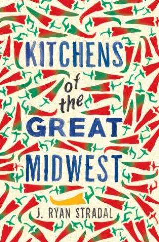 Kitchens of the Great Midwest