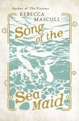 Song of the Sea Maid