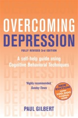 Overcoming dDepression