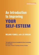 An Introduction to Improving Your Self-Esteem