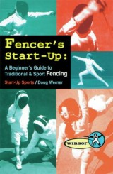 Fencer's Start-Up