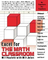 Excel for the Math Classroom