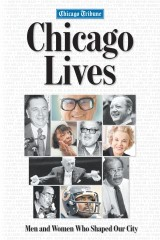 Chicago Lives