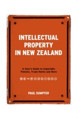 Intellectual Property in New Zealand