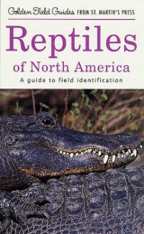 Reptiles of North America