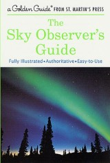 The Sky Observer's Guide