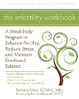 The Infertility Workbook