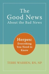 The Good News About the Bad News