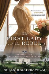 The First Lady and the Rebel