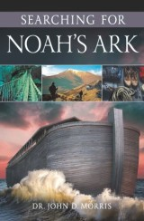 Searching for Noah's Ark