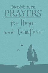 One-Minute Prayers® for Hope and Comfort