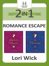 2-in-1 Romance Escape