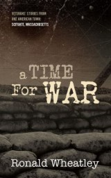 A Time for War