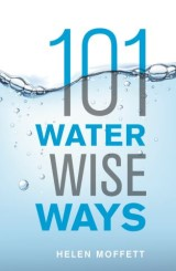 101 Water Wise Ways